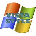 Vista-Style making by Palim�� 2007